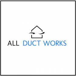 All Duct Works