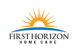 First Horizon Home Care