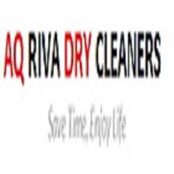 AQ Riva Drycleaners