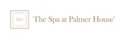 The Spa at Palmer House