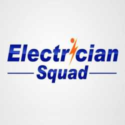 Electrician Squad