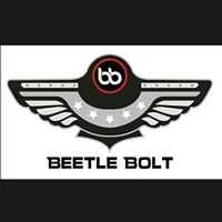 Beetle Bolt LLC is a US based company and our registered office located in New York, USA.