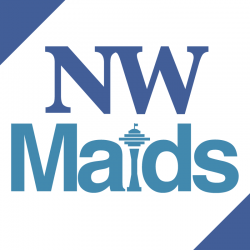 NW Maids Seattle