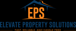 ELEVATE PROPERTY SOLUTIONS