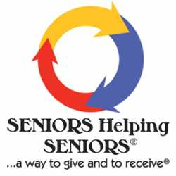 Seniors Helping Seniors - San Diego