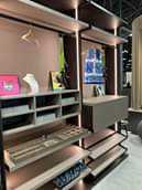 Walk In And Built In Closets NYC