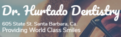Dr Hurtado Dentist Santa Barbara