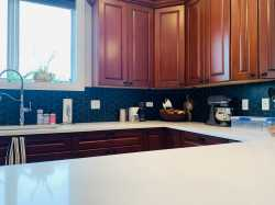 Kitchen and Bath Remodeling U.S. Home Construction Inc.
