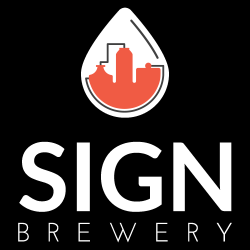 Sign Brewery, Inc.