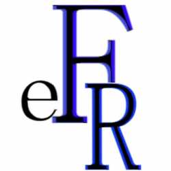 eFor - Real