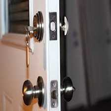 Columbus City Locksmith
