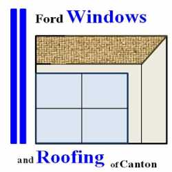 Ford Windows & Roofing of Canton