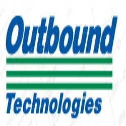Outbound Technologies Inc