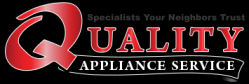 Appliance Repair SLC