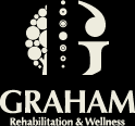 Graham, Downtown Seattle Physical Therapy