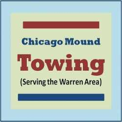 Chicago Mound Towing Service