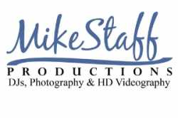 Mike Staff Productions