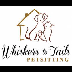 Whiskers To Tails Petsitting