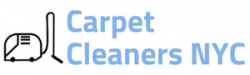 NYC Carpet Cleaners