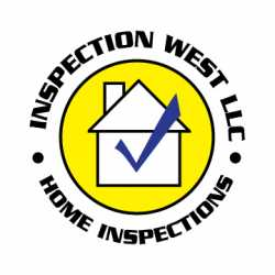 Inspections West  LLC