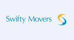 Swifty Movers
