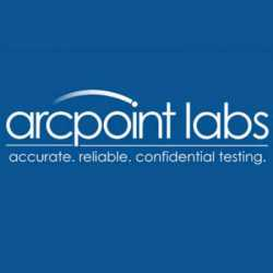 ARCpoint Labs of Seattle West
