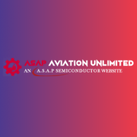 ASAP Aviation Unlimited