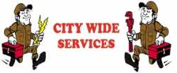 City Wide Services