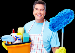 C&D Professional Cleaning Services LLC