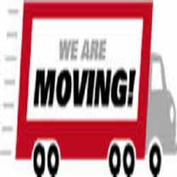 City Movers NYC