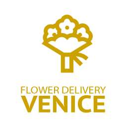 Flower Delivery Venice