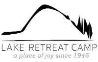 Lake Retreat Camp and Retreat Center