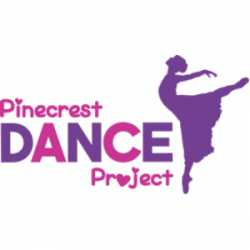 Pinecrest Dance Project