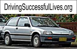 Driving Successful Lives Phoenix