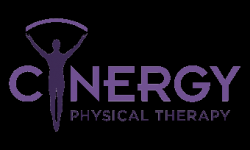 Physical Therapy Financial District