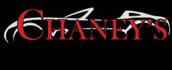 Chaney's Collision Repair Glendale
