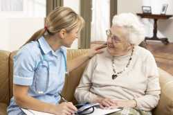 Assisting Hands Home Care-North Phoenix