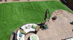 Turf Pros Solution Chicago
