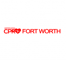 CPR Certification Fort Worth