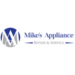 Mike's Appliance Service