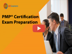 Online Certification Training Courses for Professionals | AR Learners