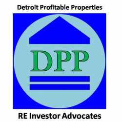 Detroit Profitable Properties