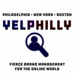 Yel  Philly