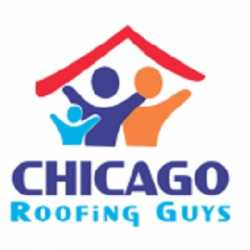 Chicago Roofing Guys