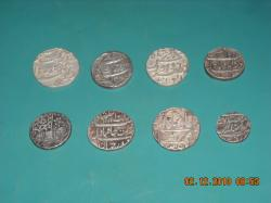 I AM SELLING ALL KINDS OF RARE ANTIQUES, MUGHAL COINS, ANTIQUES CARPETS, RARE BANKNOTES, MEDALS THANKS