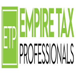 Empire Tax Preparation Accountant Austin