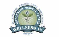 Wellness 1st Integrative Medical Center