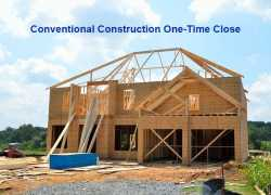 first time home buyer assistance Fort Worth