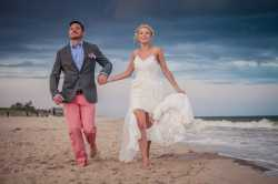 Affordable Wedding Photographer in Miami