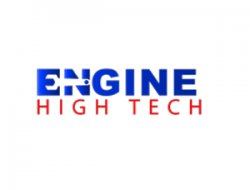 ENGINE HIGH TECH